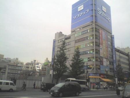2007akiba03
