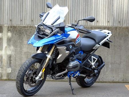 K50-N86 (1)_R