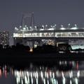 東京夜景 ・3