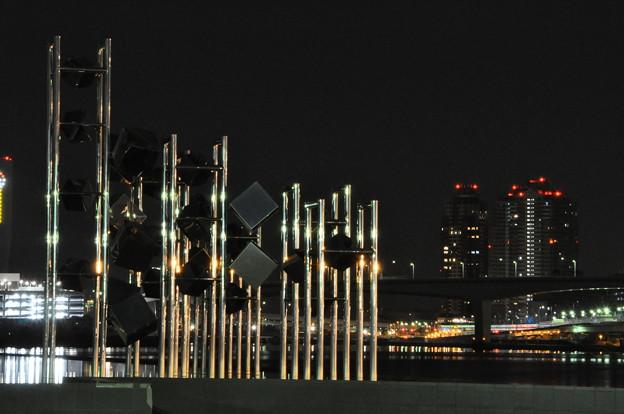 Photos: 東京夜景 ・2