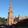 Photos: スペイン広場