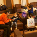写真: DSC00584 萌佳と紘子と和子