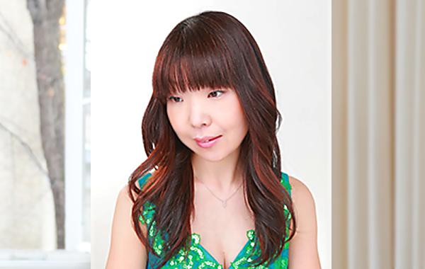 車野桃子 しゃのももこ ピアノ奏者 ピアニスト Momoko Shano