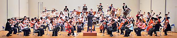 ハイメスオーケストラ HIMES Orchestra 札幌