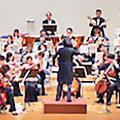 Photos: ハイメスオーケストラ HIMES Orchestra 札幌