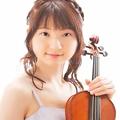 Photos: 矢花優奈 ヴァイオリン奏者 ヴァイオリニスト