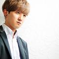 松坂拓人 まつざかたくと 作曲家 ピアノ奏者 ピアニスト     Takuto Matsuzaka