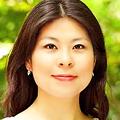 写真: 小泉詠子 こいずみえいこ 声楽家 オペラ歌手 メゾソプラノ   Eiko Koizumi