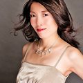写真: 小池紘子 こいけひろこ ピアノ奏者 ピアニスト Hiroko Koike
