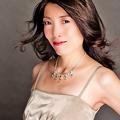 Photos: 小池紘子 こいけひろこ ピアノ奏者 ピアニスト Hiroko Koike