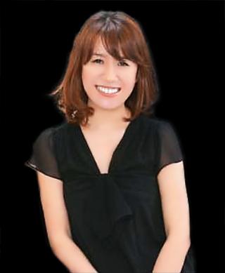 武田芽衣 たけだめい チェロ奏者 チェリスト Mei Takeda