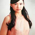 Photos: 松澤萌 まつざわもえ ピアノ奏者 ピアニスト          Moe Matsuzawa
