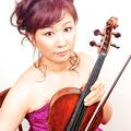 Photos: 馬渕昌子 まぶちしょうこ ヴィオラ奏者 ヴィオリスト        Shoko Mabuchi