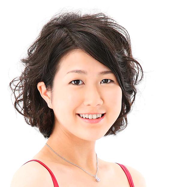 写真: 藤本志帆 ふじもとしほ ピアノ奏者 ピアニスト        Shiho Fujimoto