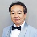 写真: 山岸明人 やまぎしあきと 声楽家 オペラ歌手 バリトン      Akito Yamagishi
