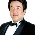 Photos: 平岡基 ひらおかもとい 声楽家 オペラ歌手 バリトン     Motoi Hiraoka