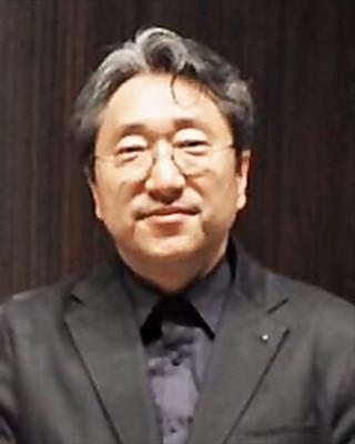 大畑晃利 おおはたてるとし 演出家・脚本家・プロデューサー   Terutoshi Ohata