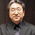 写真: 大畑晃利 おおはたてるとし 演出家・脚本家・プロデューサー   Terutoshi Ohata