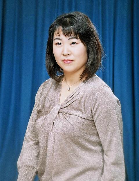 朝倉真奈美 あさくらまなみ ピアノ奏者 ピアニスト       Manami Asakura