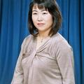 Photos: 朝倉真奈美 あさくらまなみ ピアノ奏者 ピアニスト       Manami Asakura