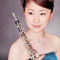 Photos: 菊池奈緒 きくちなお オーボエ奏者  Nao Kikuchi