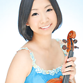 Photos: 松岡あずさ まつおかあずさ ヴィオラ奏者  Matsuoka Azusa