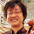Photos: 町田正行 まちだまさゆき チェロ奏者 チェリスト       Masayuki Machida