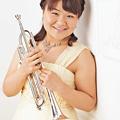 Photos: 森田小百合 もりたさゆり トランペット奏者  Sayuri Morita