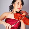 Photos: 大庫るい おおくらるい ヴィオラ奏者   Rui Okura