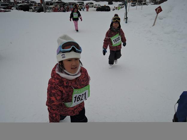 Photos: DSCN4417