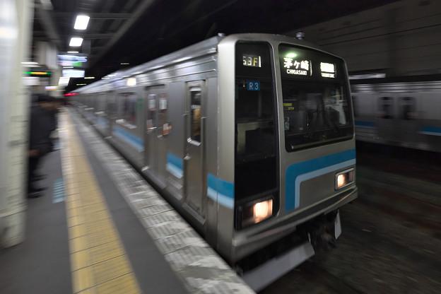 P1160409x