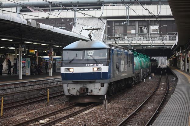 4091レ EF210-160牽引 (5)