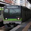 京王線 都営10-300形10-529F