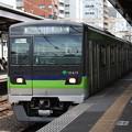 京王線 都営10-300形10-619F