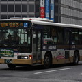 Photos: 京王バス東 D30601