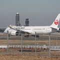 Photos: 日本航空 JAL ボーイング787-9 JA863J (1)
