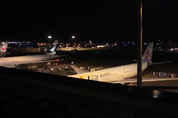 Photos: 日本航空