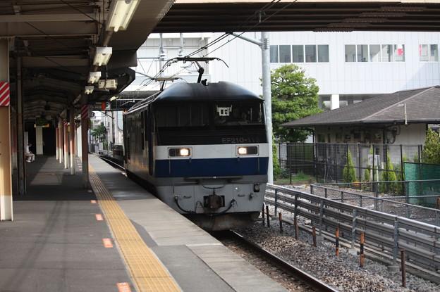 EF210-116 (4)