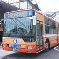 Photos: 神姫バス