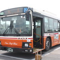 Photos: 東武バス 5130号車