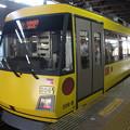Photos: 東急世田谷線 300系306F