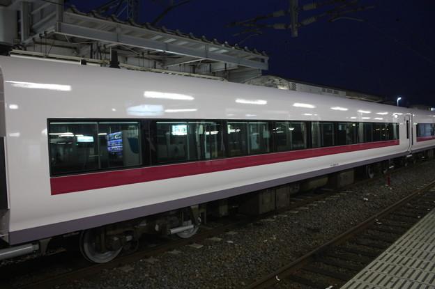 サハE657-6