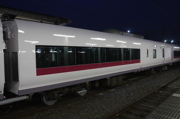 サロE657-6