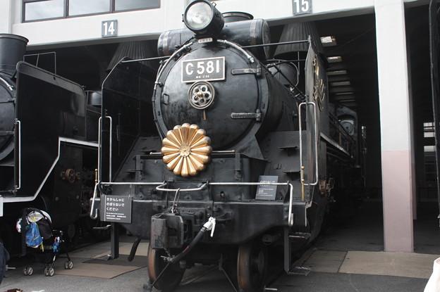C58 1