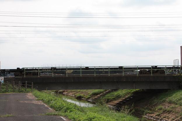 コキ104‐522
