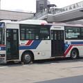 茨城交通 水戸200か1264