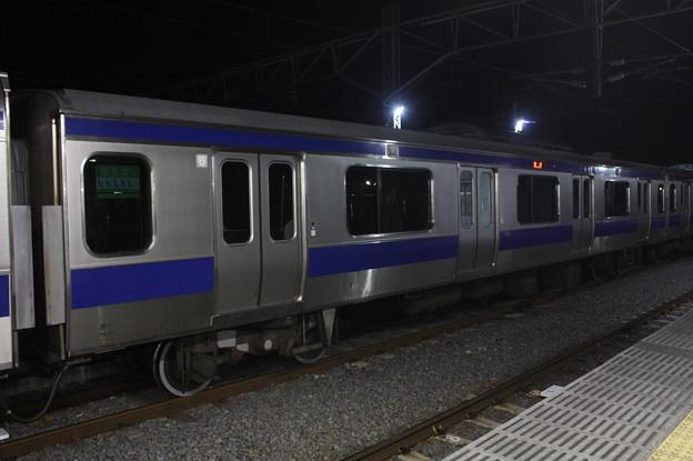 サハE530-2020