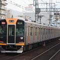写真: 阪神1000系1259F