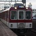 写真: 近鉄大阪線 2620系2428F
