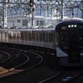 京阪本線 3000系3052F 急行 淀屋橋 行